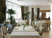 l'Argousier Restaurant