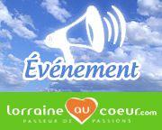 8ème salon du tourisme transfrontalier Mont-Saint-Martin 54350 Mont-Saint-Martin du 26-04-2013 à 12:00 au 27-04-2013 à 16:00