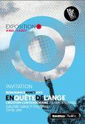 Exposition En Quête De l'Ange Nancy Renaissance 2013 54000 Nancy du 04-05-2013 à 08:00 au 04-08-2013 à 16:00