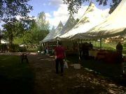 Festival marché terroir des chalots Val d'Ajol 88340 Le Val-d'Ajol du 15-06-2013 à 06:00 au 16-06-2013 à 16:00