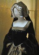 La Renaissance en costumes château Cons-la-Grandville 54870 Cons-la-Grandville du 14-07-2013 à 12:00 au 15-10-2013 à 16:00
