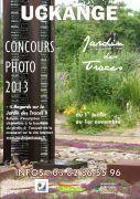 Concours photo Jardin des Traces Uckange 57270 Uckange du 30-06-2013 à 22:01 au 01-11-2013 à 21:59