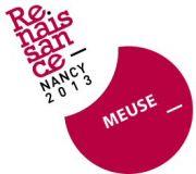 Animations Renaissance 2013 Pays de Montmédy 55600 Montmédy du 19-04-2013 à 18:00 au 08-12-2013 à 17:00