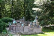 Parc Miniatures