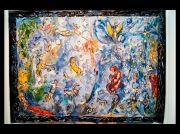 Atelier Enfant au Musée du Pays de Sarrebourg 57400 Sarrebourg du 08-01-2014 à 12:00 au 23-04-2014 à 14:00