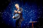 Spectacle de Magie Les Kamyléons Uckange 57270 Uckange du 17-01-2014 à 18:00 au 17-01-2014 à 20:00