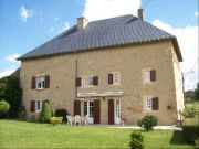 Chambre d'hôtes de Villers-le-Rond