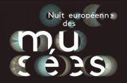 Nuit des Musées Longwy Musée des émaux 54400 Longwy du 17-05-2014 à 19:00 au 17-05-2014 à 23:00