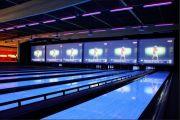 Happy Bowling