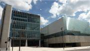 Centre de Congrès Prouvé