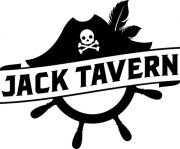 Jack Tavern