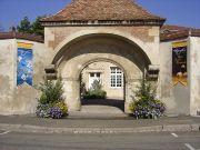 Visite Costumée pour Découvrir Liverdun au Moyen-Âge 54460 Liverdun du 31-10-2018 à 15:00 au 31-10-2018 à 18:00