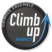 CLIMB UP NANCY