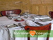 La Table Gourmande